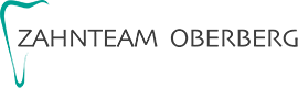 Zahnteam Oberberg Logo