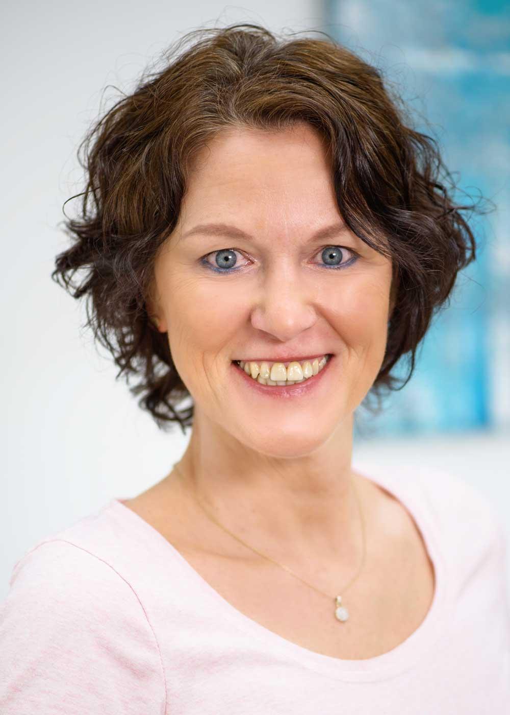 Anke Pfeifer-Clemens