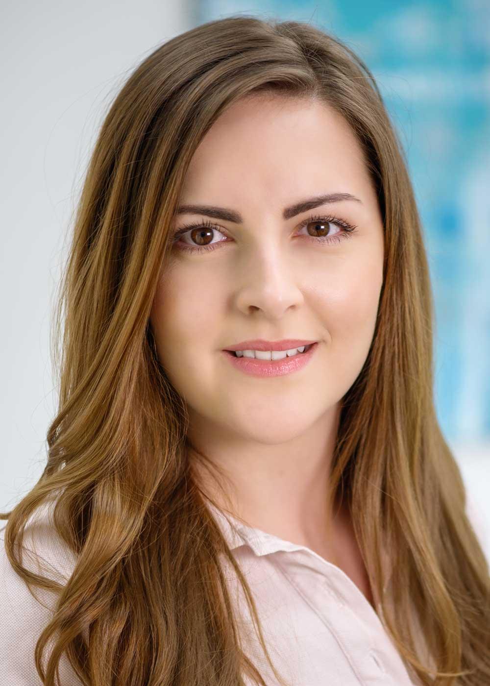 Katarina Schmidt